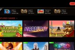 WildSlots Casino Slot Games