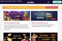 WIN-BIG-3