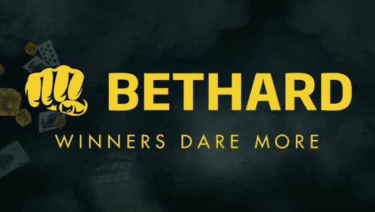 Bethard Casino