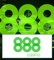 888 online-casino