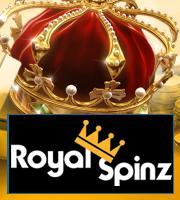 RoyalSpinzonline-casino