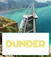 Dunder online-casino