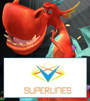 Superlines online-casino
