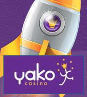 Yako online-casino