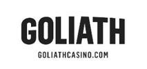Goliath online-casino