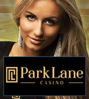 Parklane online-casino