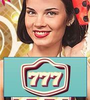 777.com<br /> online-casino