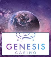Genesis online-casino