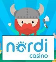 Nordicasino online-casino