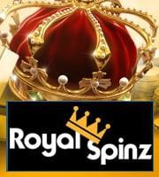 RoyalSpinz online-casino