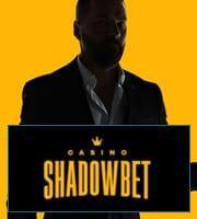 ShadowBet online-casino