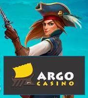 Argoonline-casino