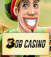 Bob online-casino