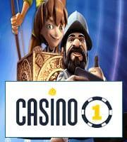Casino1 online-casino
