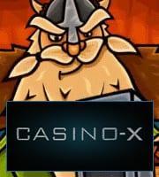 Casino Xonline-casino