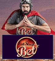 EatSleepBet<br /> online-casino