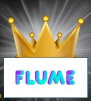 Flume online-casino
