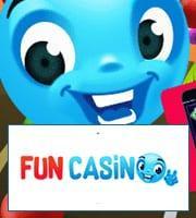 Fun online-casino