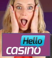 Hello online-casino