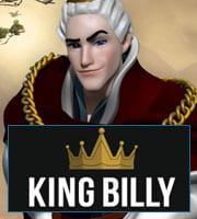 King Billy online-casino