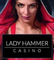 LadyHammer online-casino