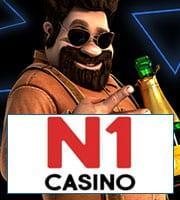 N1 online-casino