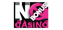 No Bonus online-casino