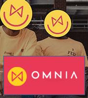 Omnia online-casino