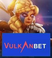 VulkanBet<br /> online-casino