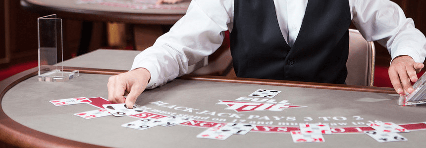 blackjack-casino-dealer1