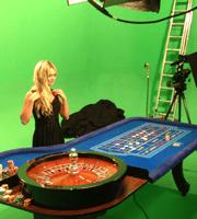 Live Online Casino Technology