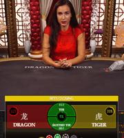 Advantages of Online Live Casinos