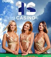 TS online-casino