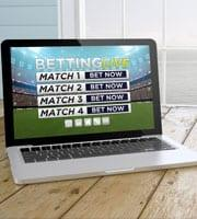 Best eSports betting