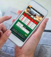 eSports betting strategies