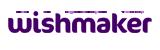 Wishmaker Casino Logo