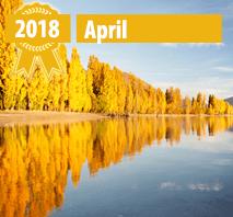 New Online Casinos April 2018