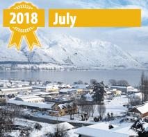 New Online Casinos July 2018