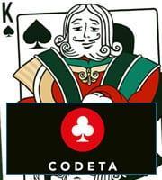 Codeta Casino