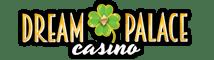 Dream Palace Logo