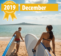 New Online Casinos December 2019