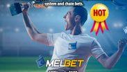 Melbet Casino Hot Offer