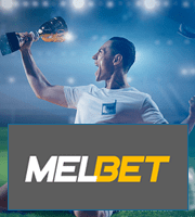 MelBet Casino and Sportsbook
