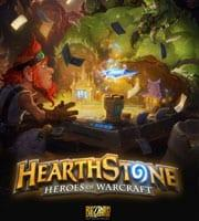 Heartstone betting