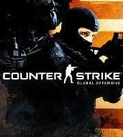 Counter strike betting