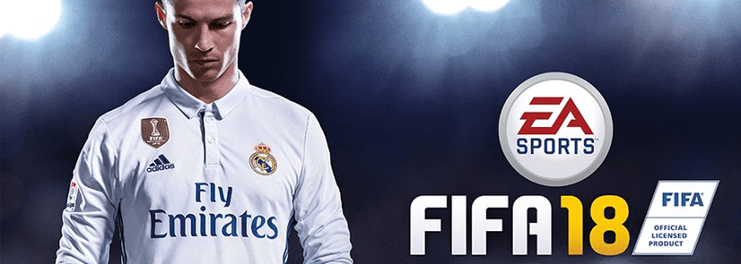fifa man of the match betting sites