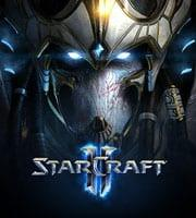 StarCraft 2 betting