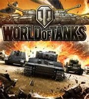 World of Tanks betting