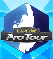 CapCom Pro Tour eSports