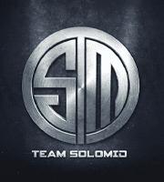 Team Solomid eSports